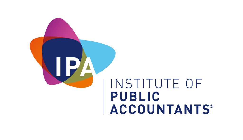 inst-public-accountants-ipa